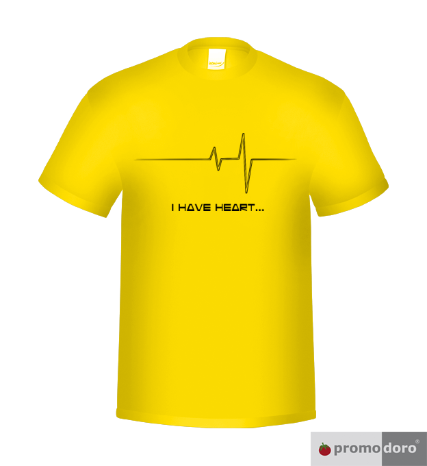 heart_sarga_ff