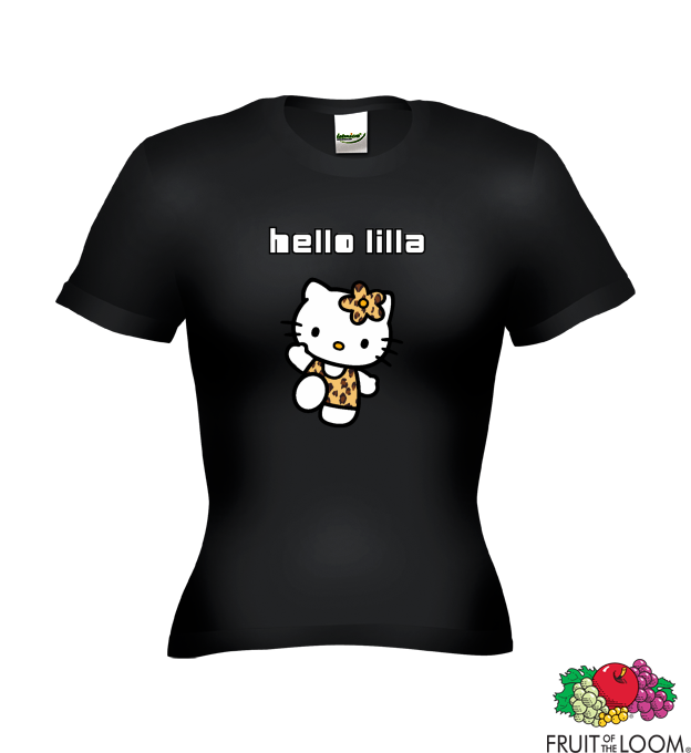 hello_lilla_fekete
