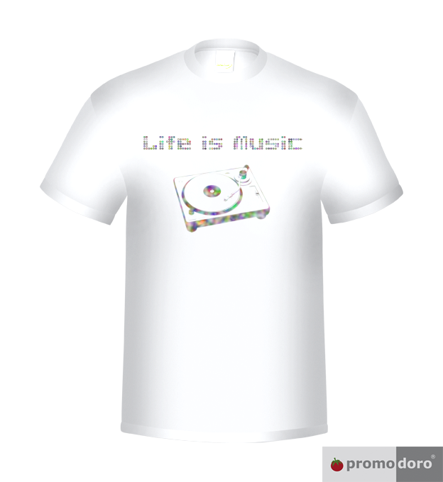 life_is_music_feher_ff