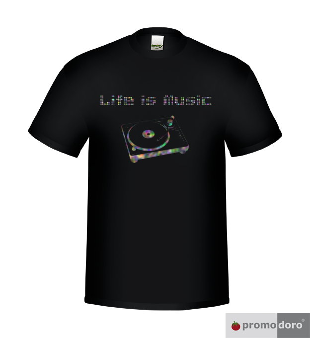 life_is_music_fekete_ff