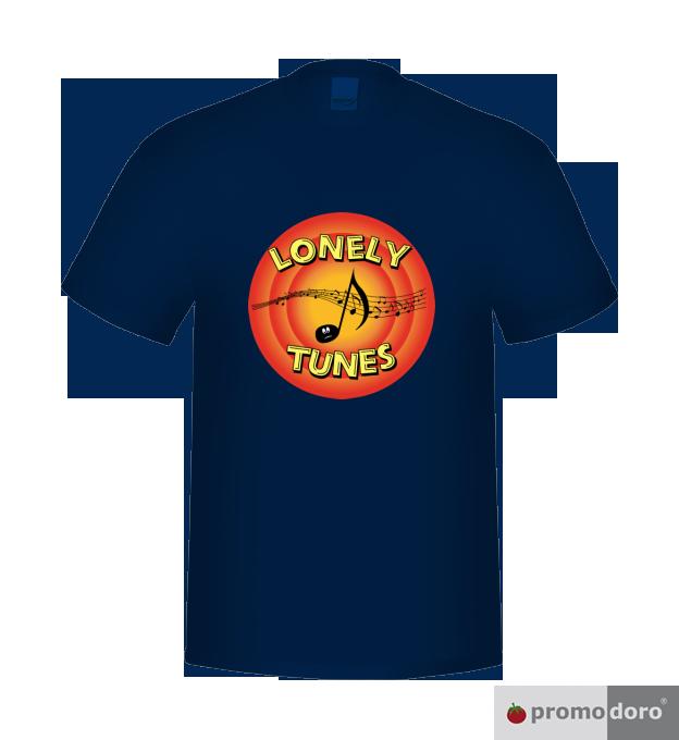 lonely_tunes_sotetkek_ff