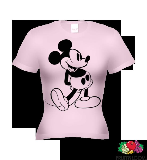 mickey_pink_noi