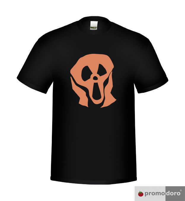nuclear_scream_fekete_ff