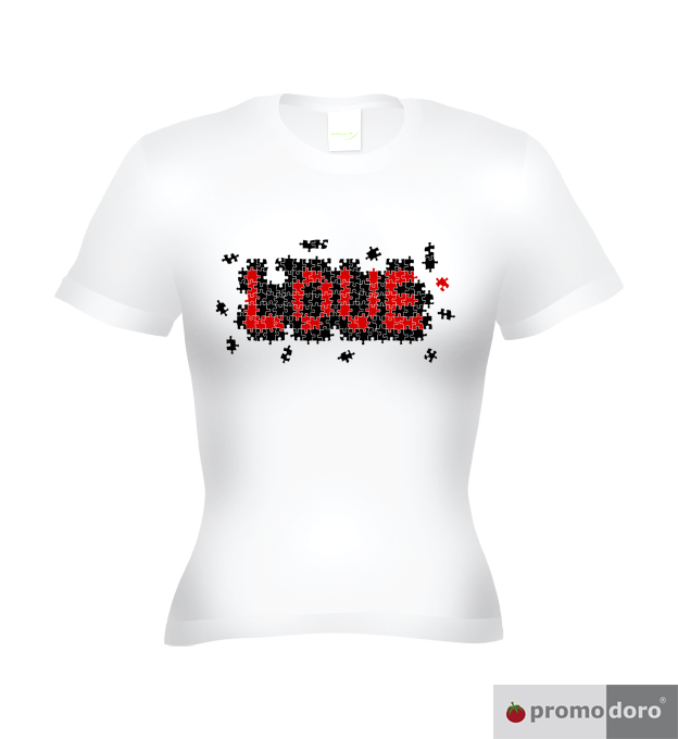 puzzle_love_feher_noi