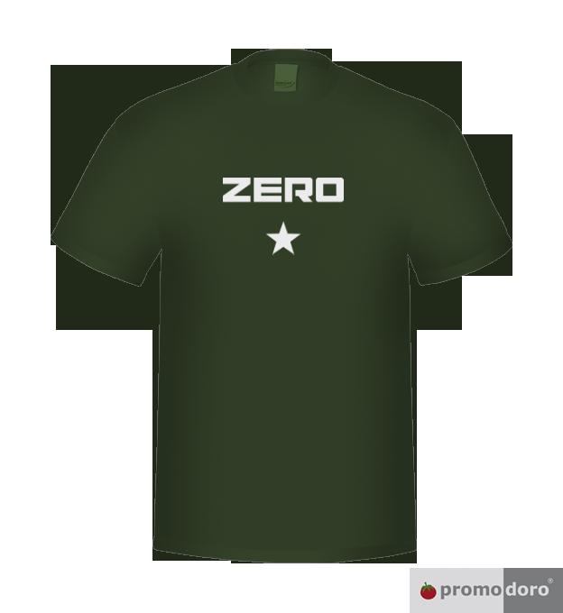 sp_zero_kheki_ff