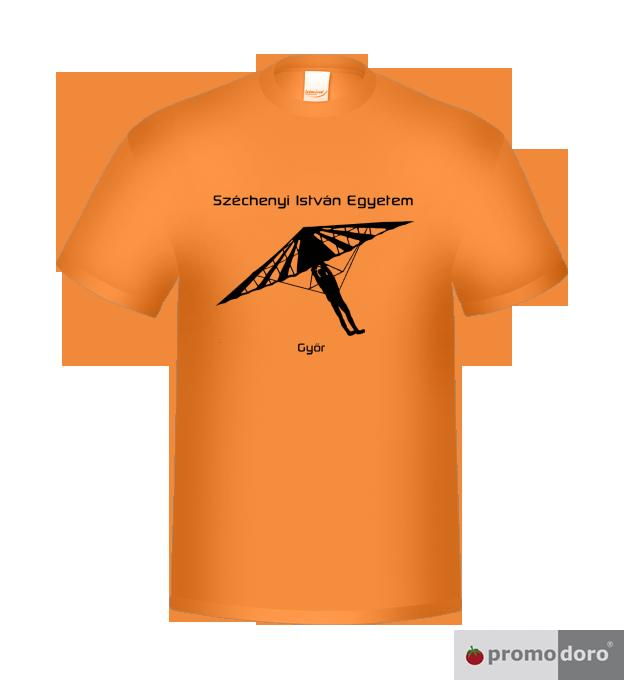 sze_logo_narancs_ff