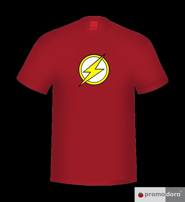 flash_piros_ff