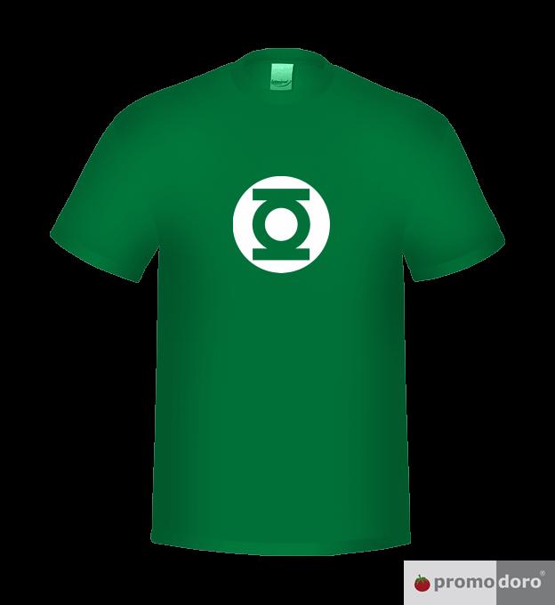 greenlanttern_zold_ff
