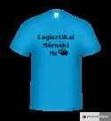 msc_targ_kek_ff