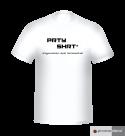 prty_shrt_feher_ff
