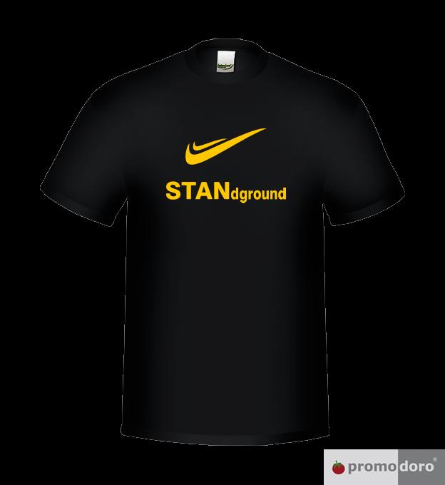 standground_fekete_ff
