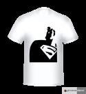 superman_feher_ff