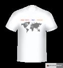 world_feher_ff