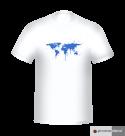worldsplat_feher_ff