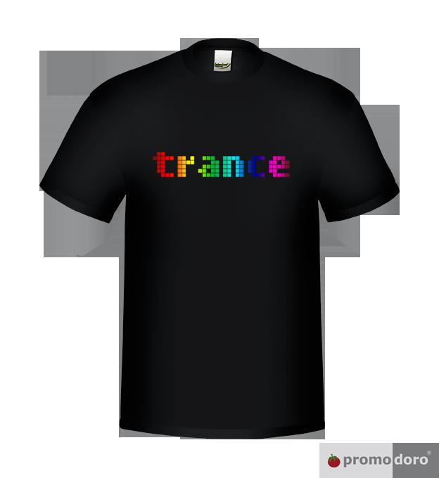 wala_trance_fekete_front